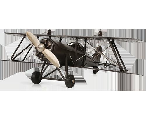 Australian Superannuation transfers plane
