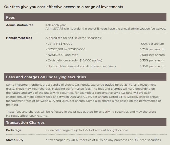 fees-mySTART-Brochure-Nov-18