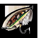 mySTART icon