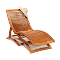 Lounger icon