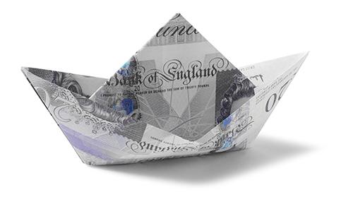 Boat_UK_Pension