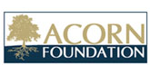 AcornFoundation