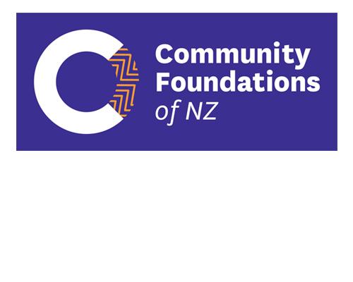 CFNZ logo Oct 19v3