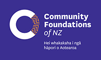 CFNZ Logo_Primary copysml