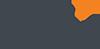 Clutha-Logo