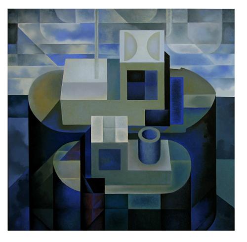 Craigs Aspiring Art Prize Winner 2021500x490px