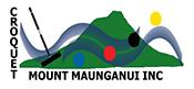 Croquet Mt Maunganui