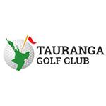 Tauranga golf150