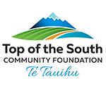 TOTS-Logo150