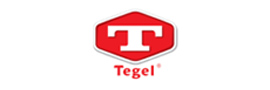 Tegel logo