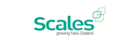 Scales logo