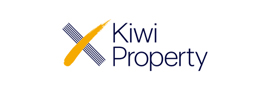 Kiwi Property Group