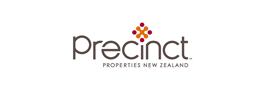 precinct properties
