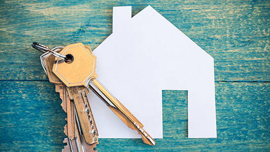First-home-ownership---buy-now-or-wait