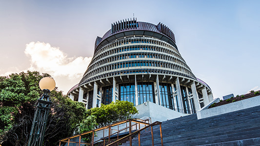 New-Zealand-election-2017-Can-National-win-a-landmark-fourth-term