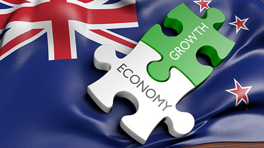 ANZ-survey-and-the-NZ-economy