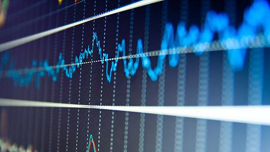 Study-of-earning-trends-vital-for-investors