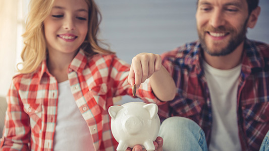 Three-financial-rules-to-teach-your-kids