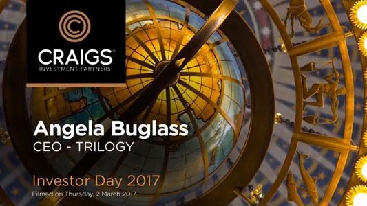 angela buglass secondary