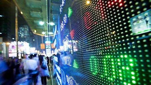 Market-Summary-4-to-8-September
