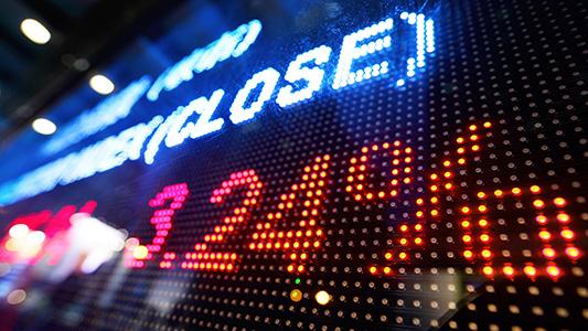 Secondary-tile_0073_Market-Summary-9---13-January