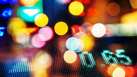 Market-Summary-28-Aug-to-1-Sept