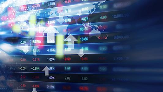 Market-Summary-29-May-–-2-June