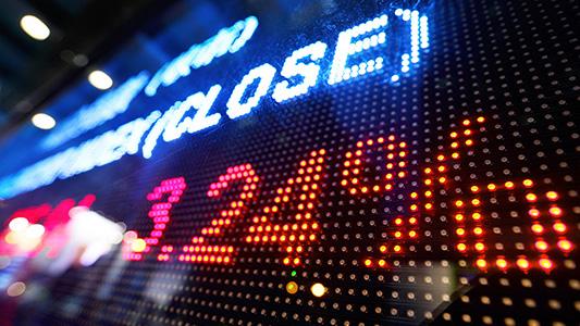 Secondary-tile_0109_Market-Summary-30-January-to-3-February