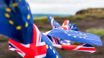 secondary brexit dec 18