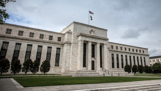secondary us interest rates overtake nz