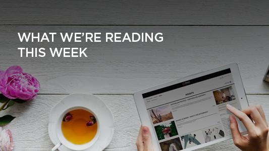 secondary what we're readingV4