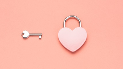 secondary mergers acquisitions valentines day