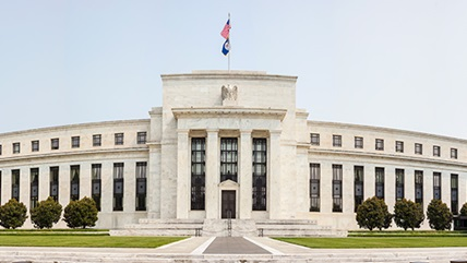secondary All eyes on the Fed