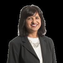 Jayshree Das