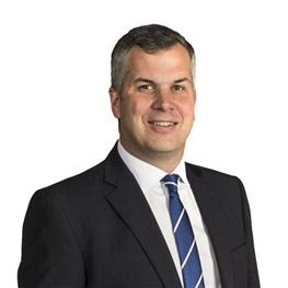 Tim-Kiefte_Area-Manager-500x5002