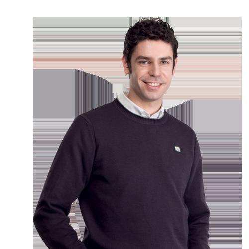 KiwiSaver Client Peter