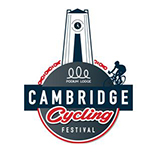 cambridge cycling